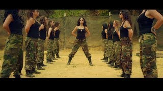 Download will.i.am - #thatPOWER ft. Justin Bieber (Dance Video) | Mihran Kirakosian Choreography Video