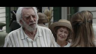 Download The Leisure Seeker - New clip (2/3) official from Venice Video