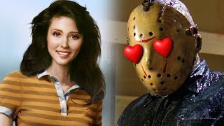 Download Careful Who You Call Ugly! - FRIDAY THE 13th GAME Video
