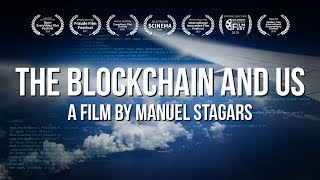 Download The Blockchain and Us (2017) Video