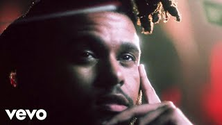 Download The Weeknd - In The Night Video