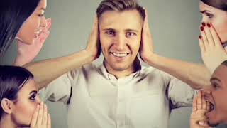 Download Why you don't hear from the Narcissist ANYMORE Video