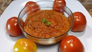 Download Drink 2 glasses of tomato juice every day to get all wonderful effects! Make Simple Tomato sauce. Video