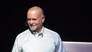 Download Shared Principles for Wise-Decision Making | Gary Boelhower | TEDxFondduLac Video