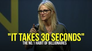 Download The No.1 Habit Billionaires Run Daily Video