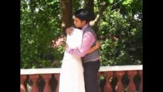 Download Noli Me Tangere - Kabanata 3 Video