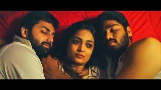 Download Yours Shamefully | Soundarya, Vignesh Karthick | Tamil Short Film with English Subtitles Video