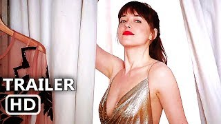 Download FIFTY SHADES FREED Pregnant Trailer (2018) Fifty Shades Of Grey 3 Movie HD Video