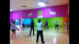 Download ″Everybody Dance Now″ Flash Mob with Music Video