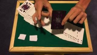 Download Intelligent Street Card Trick Revealed Video