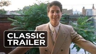 Download Goodfellas (1990) Official Trailer #1 - Martin Scorsese Movie Video