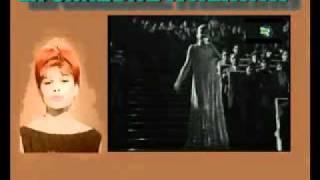 Download Milva-quattro vestiti e Flamenco rock Video