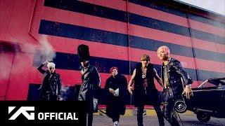 Download BIGBANG - 뱅뱅뱅 (BANG BANG BANG) M/V Video