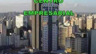 Download Campinas - São Paulo Video