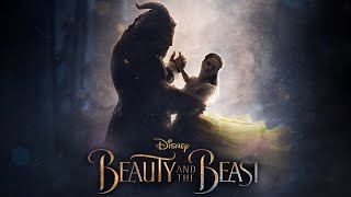Download Beauty and the Beast Official Trailer Music | Really Slow Motion - Reborn | Epic Trailer | EMVN Video