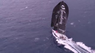 Download 2015 Best of Sailing Video
