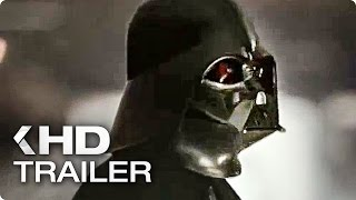 Download ROGUE ONE: A Star Wars Story International Trailer 2 (2016) Video