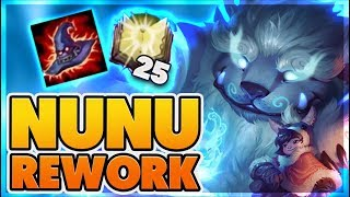 Download BARON STEAL FROM BASE (SNOWBALL ONESHOTS) - BunnyFuFuu Video