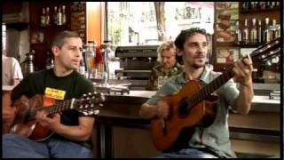 Download Manu Chao - Me Llaman Calle Video