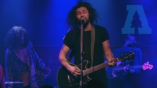 Download Gang of Youths - Deepest Sighs - Shows From Schubas Video