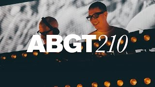 Download Group Therapy 210 with Above & Beyond and Marcus Santoro Video