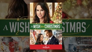 Download A Wish for Christmas Video