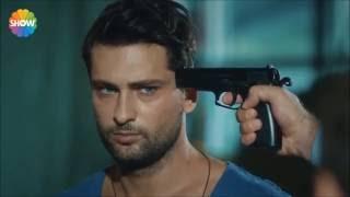 Download Cesur Yürek - 1. Bölüm Haftanin Sahnesi Video