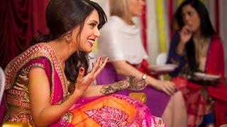 Download Fiji Indian Wedding Highlights Video | Sydney | Australia | 2014 Video