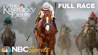 Download 2018 Kentucky Derby I FULL RACE I NBC Sports Video