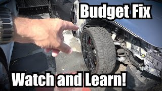 Download Got My Totaled Maserati Driving for $1350 Video