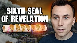 Download 2019 WARNING: We Are Living in the 6th Seal of Revelation Video