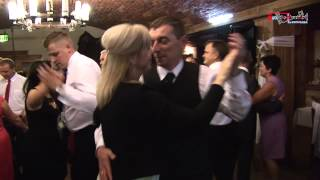 Download Teledysk na wesoło Natalii i Romana Video