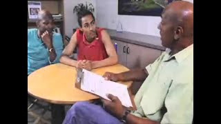 Download HEART: Implementing an HIV Treatment Plan Video