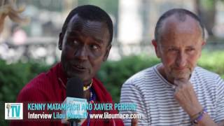 Download Maasai wisdom : an amazing interview on ancestral knowledge Video