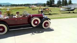 Download 1929 Packard Video
