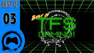 Download The Best of TFS Gaming Vol. 3 Video