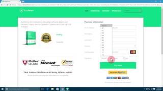 bytefence anti-malware license key 2018