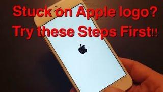 Apple gsx icloud simlock provider multi IMEI check Free Download