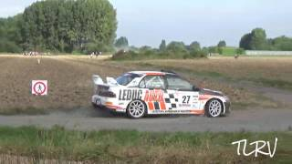 Download Rallye du Béthunois 2016 by TLRV - Show Mistakes and full attack [HD] Video