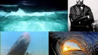Download Moby Dick, Existentialism, Heroic Nihilism, Polytheism - Herman Melville (Hubert Dreyfus lecture) Video