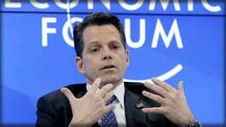 Download Is Anthony Scaramucci, Trumps New Communications Director A Globalist Video