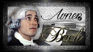Download Avner et Bach Video