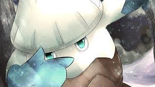Download Pokémon Diamond and Pearl: Route 216 Remix Video