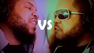 Download SMART RAPPERS VS DUMB RAPPERS Video