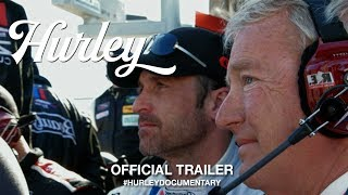Download Hurley (2019) | Official Trailer HD Video