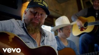 Download Toby Keith - Wacky Tobaccy Video
