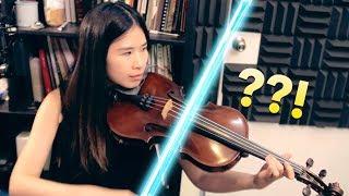 Download 小提琴和中提琴到底有多少種拉法?🎻 Video