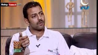 Download حوار جرئ ماجد الكدواني وبلطجي Video