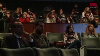 Download UMinho recebeu o ptBIM 2016 Video