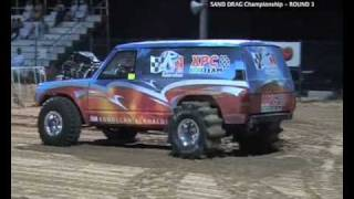 Download TOPSPEED & SUB-ZERO SAND DRAG - ROUND 3 - PART 4 Video